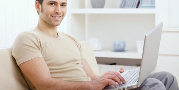 Dating voor First timers gratis dating website voor alleenstaande ouders